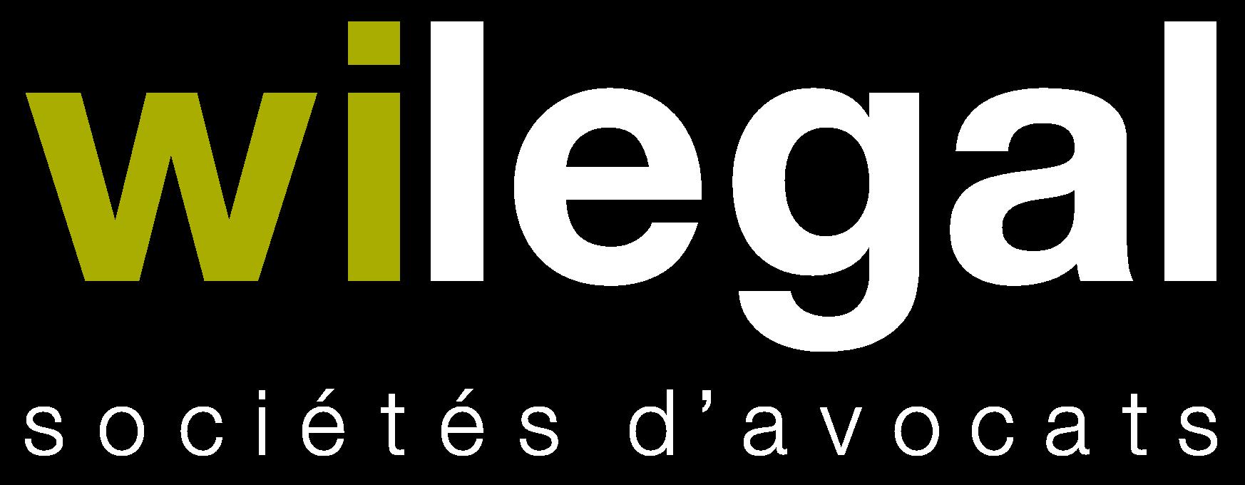 Wilegal, sociétés d'avocats